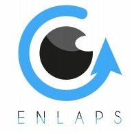 Enlaps