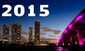2015-Highlights-hyperlapse