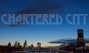 chartered-city-london-timelapse