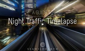 how-to-setup-a-motion-day-to-night-traffic-timelapse-mark-thorpe-00