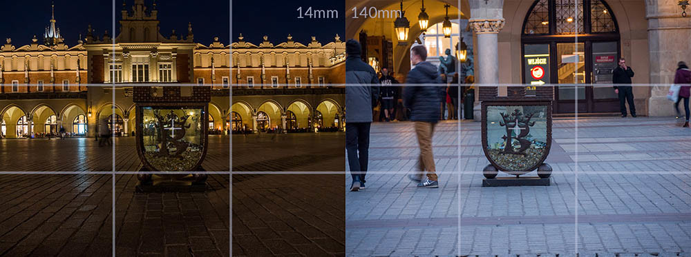 Hyper-Zoom-Tutorial-rule of thirds grid