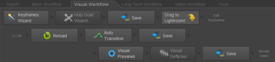 LRT tutorial - 01 - Visual_Workflow