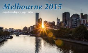 Melbourne-2015-travel-timelapse-hyperlapse