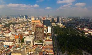 Mexico-City-timelapse-hyperlapse