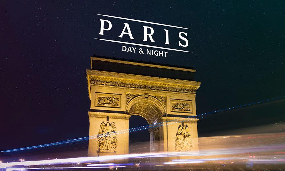 Paris-Day-and-Night-timelapse-hyperlapse
