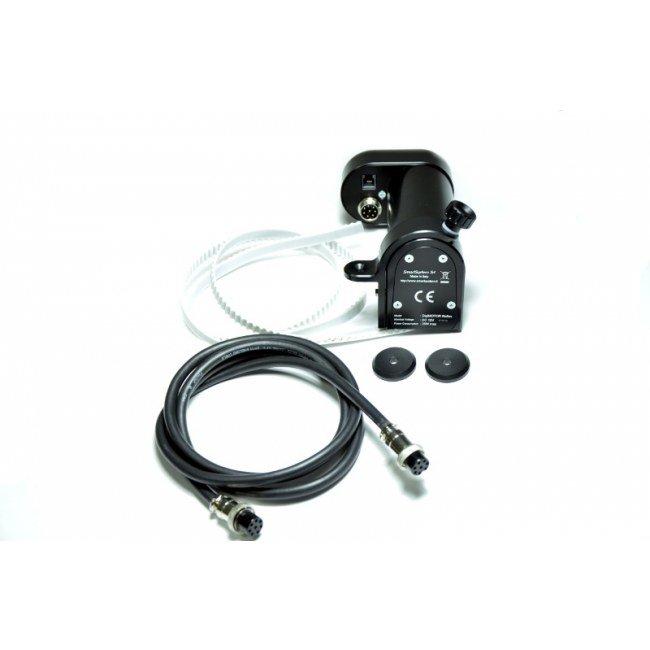 SmartSystem DigiMotor 01