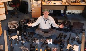 TLI-Intervista-Geoff-Tompkinson-2014-01