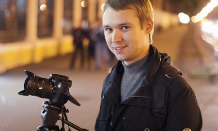TLI Intervista Kirill 2013 - 02