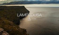 Lampedusa: a trip to the southernmost part of Italy