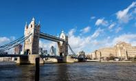 London eMotion, the new video of Mattia Bicchi