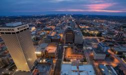 Omaha, a must-see city in your trip to the United States