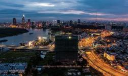 Travel to Vietnam: what there is to see in Ho Chi Minh (Saigon)