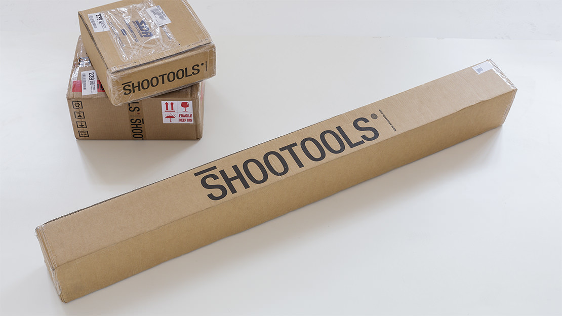 TLI-Shootools-Slider-One-Unboxing-01