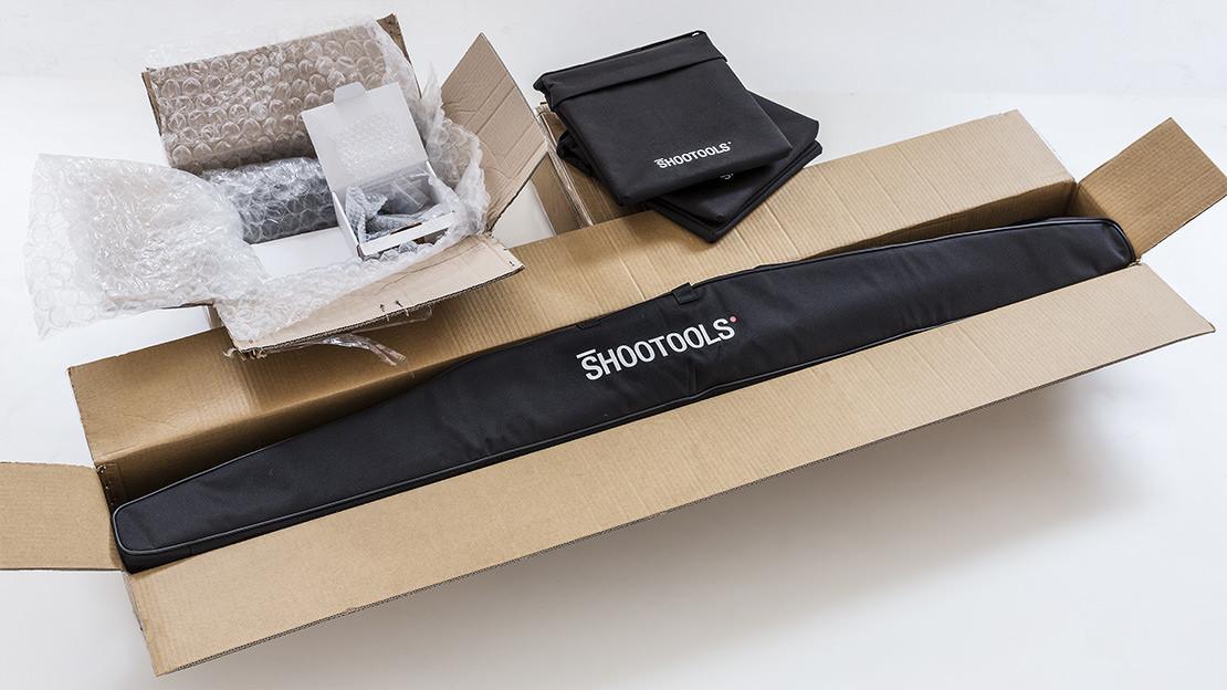 TLI-Shootools-Slider-One-Unboxing-02
