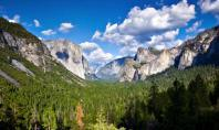 Yosemite HD, one of the best time lapse video ever