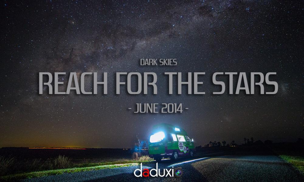Dark skies trailer 2014