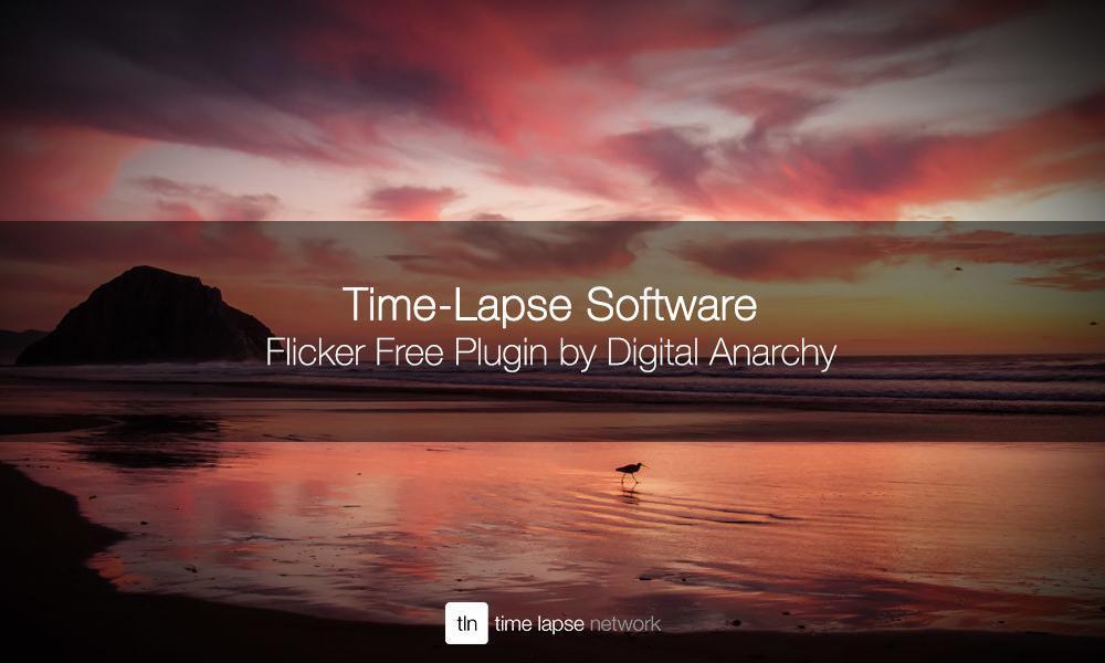 TLN Flicker Free Plugin review