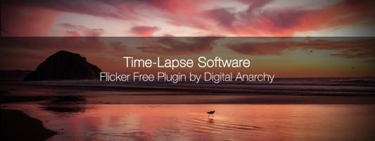 Digital Anarchy's Flicker Free Plug-in Review