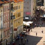 TLN Rijeka - City in Motion