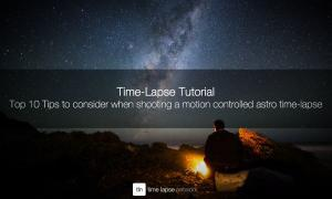 TLN Tutorial Astrophotography Mark Gee - 00