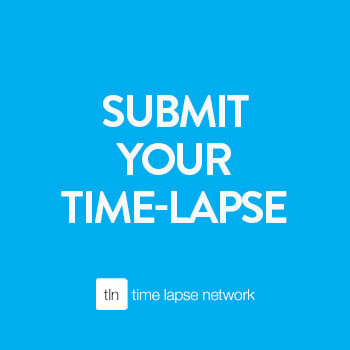 Submit your time-lapse video