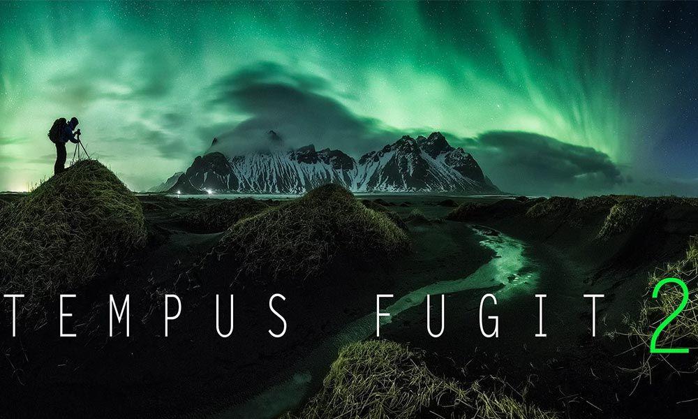 Tempus-Fugit-2-timelapse