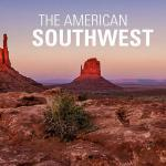 The american southwest 2014