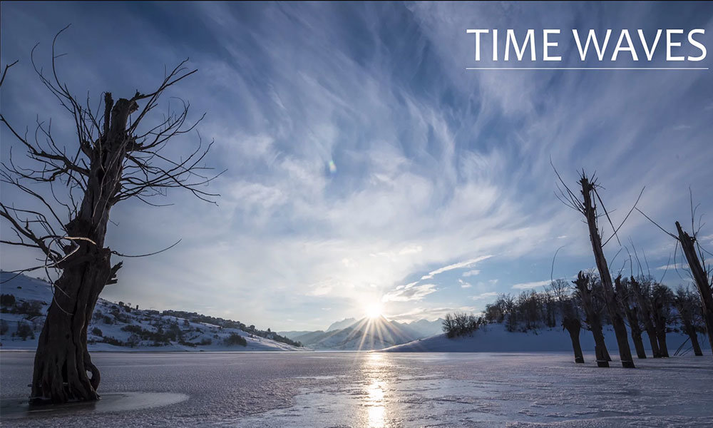 Time-Waves-timelapse