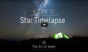 tutorial-setup-motion-star-timelapse-syrp-genie-mark-gee-00