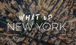 what-up-new-york-a-new-york-city-timelapse-adventure