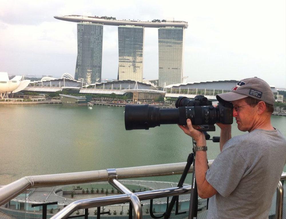 geoff-tompkinson-singapore-timelapse-02
