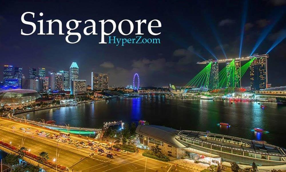 geoff-tompkinson-singapore-timelapse-03