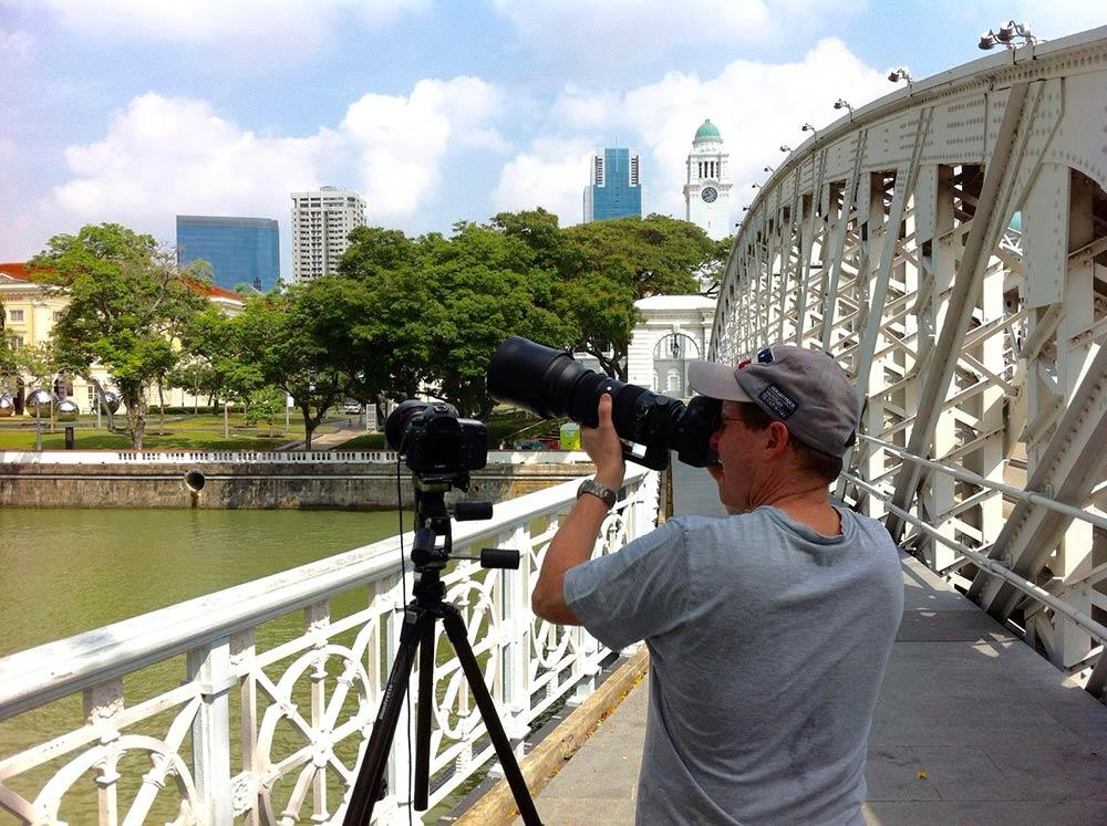 geoff-tompkinson-singapore-timelapse-05
