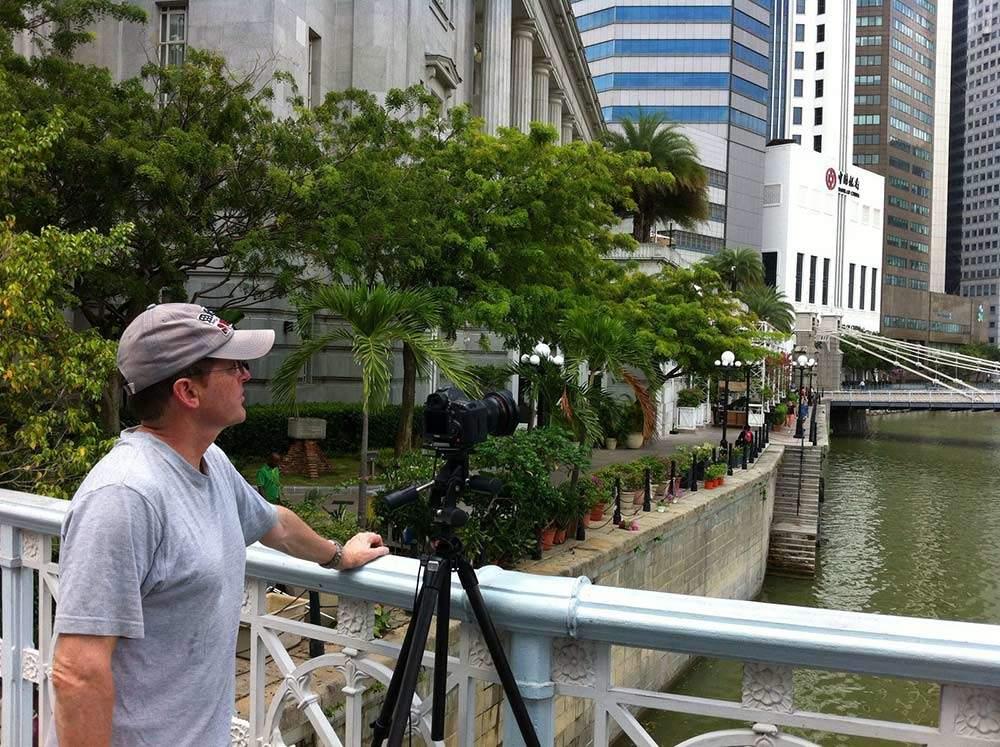 geoff-tompkinson-singapore-timelapse-06