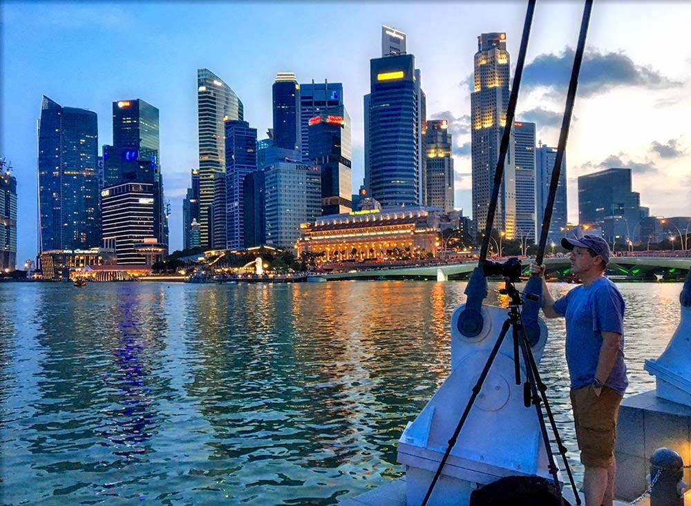 geoff-tompkinson-singapore-timelapse-07