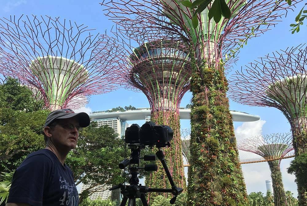 geoff-tompkinson-singapore-timelapse-08
