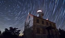 Home at the Shore: over 5,000 photos under the stars of USA