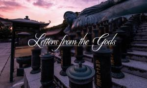 letters-from-the-god-timelapse-2016