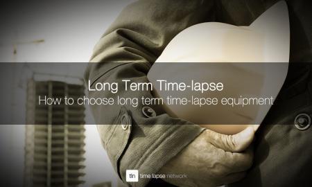 long term timelapse tutorial