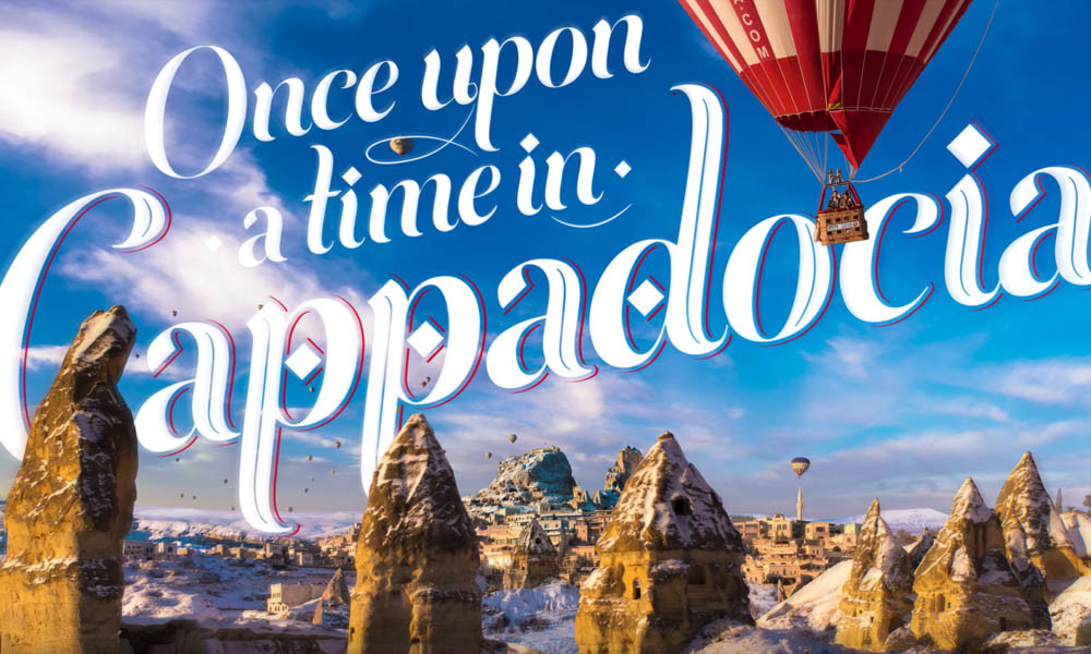once-upon-a-time-cappadocia-2016-timelapse