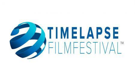timelapse film festival 2016