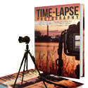 Time-Lapse Photography E-Book 2016