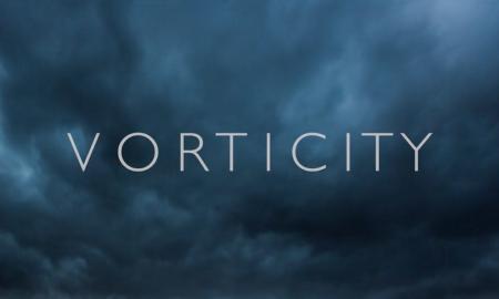 vorticity-timelapse-2016