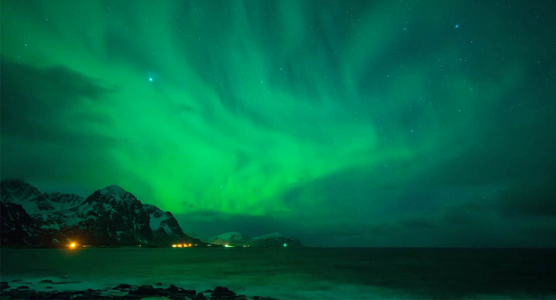 winter in lofoten 2015 timelapse 05